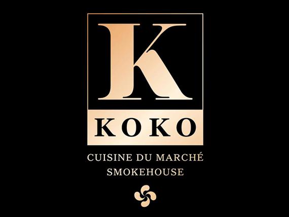 Restaurant KOKO